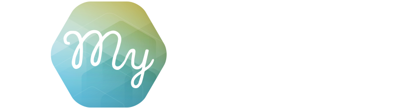 My Insolvency Logo